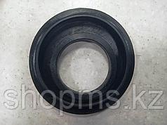 Прокладка фланца Metalac FI80 для типов OPTIMA и HEATLEADER 090921