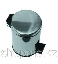 Ведро для мусора АкваЛиния 3 литра H 102-3L