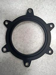 Уплотнитель Metalac FI-100 CLASSA 147048