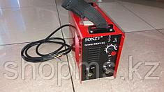 Электросварка SONZY GB15579-1995 АКЦИЯ