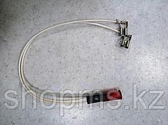 Индикаторная лампа Metalac CLASSA SG 145582