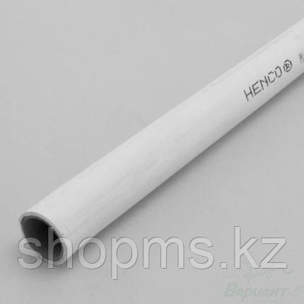 Труба металлопластиковая ф16/20/26 (штучно от 0,5 см -1,3см), фото 2