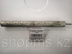 Магниевый анод Metalac FI-26X250мм, М8*30мм 147019