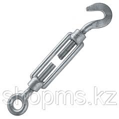 Талреп крюк - кольцо (DIN 1480) 5мм