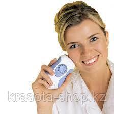 Импульсный массажер для лица RIO Facial Toner