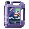 9515 Моторное масло Liqui Moly SYNTHOIL ENERGY 0W405литров