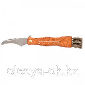 Нож грибника малый, PALISAD, фото 2