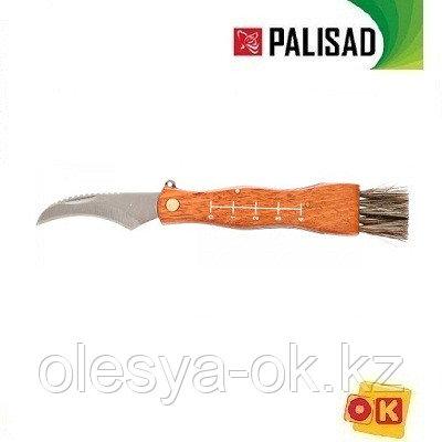 Нож грибника малый, PALISAD