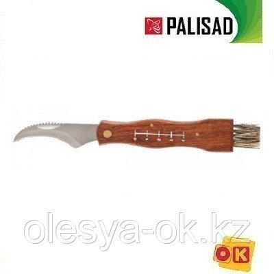 Нож грибника большой, PALISAD