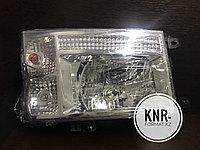 Фара передняя DongFeng (Донгфенг) EQ1030 EQ1032 EQ1040 EQ1044 12V