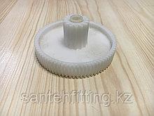 Шестеренка мясорубки Delfa/Saturn/Vitek