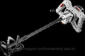 Миксер строительный, 2 скорости МР-1050-1 серия «МАСТЕР», ЗУБР
