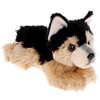 AURORA Игрушка мягкая Немецкая Овчарка щенок 22 см, фото 1