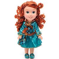 Кукла Принцесса Дисней Малышка 31 см, Мерида, фото 1