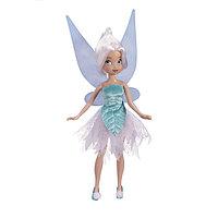 Кукла Дисней Фея 23 см  Классик, в асc-те, фото 1