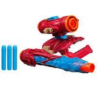 Игрушка Hasbro Avengers экипировка Железного Человека, фото 1