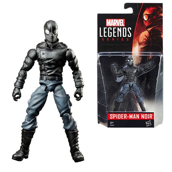Игрушка Hasbro Avengers коллекционная фигурка Мстителей 9,5 см в ассортименте
