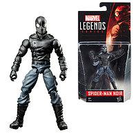 Игрушка Hasbro Avengers коллекционная фигурка Мстителей 9,5 см в ассортименте, фото 1