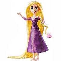 Игрушка Рапунцель Классическая кукла, фото 1