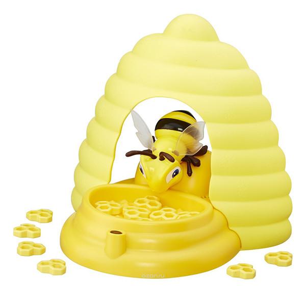 Игрушка Hasbro Games Сюрприз: Пчелка!