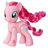 Игровой набор Hasbro MLP Пони-модницы с артикуляцией (в ассорт.), фото 1