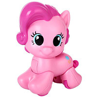 Игрушка MLP  Моя первая пони, фото 1