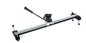 Слайдер PROAIM S-3 /90 см/с головкой Yunteng/ Индия
