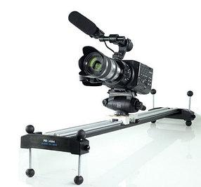 Слайдер PROAIM S-3 /90 см/с головкой Proaim/ Индия