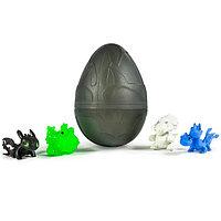 Игрушка Dragons Драконы в пластмассовом яйце (в ассорт.), фото 1