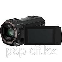 Panasonic HC-V770K Full HD
