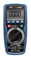 CEM Instruments AT-9955 Автомобильный мультиметр 480038
