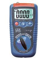 DT-118 Мультиметр
