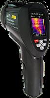 CEM Instruments DT-9868 тепловизор матрица: 32х31, чувствительность: 0,150°C., темп. от -20 °С до +300 °С,, фото 1