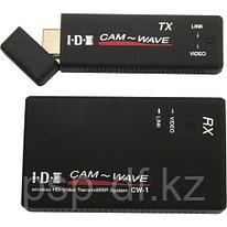 IDX CW-1 Wireless HDMI Video Transmission System