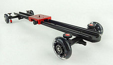 Kamerar SD 2в1 /60см / слайдер+скейтер/ без головки, фото 2
