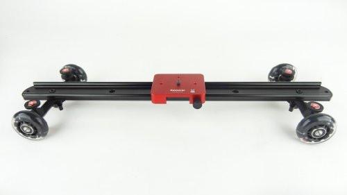 Kamerar SD 2в1 /60см / слайдер+скейтер/ без головки