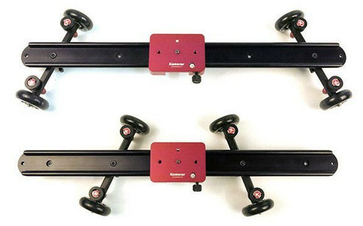 Kamerar SD 2в1 /60см / с мини головкой от Beike