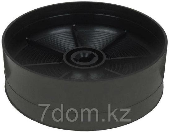 Фильтр Угольный HEL-SK300 TWIN, фото 2