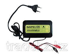 Зарядное устройство для аккумуляторов Вымпел-05