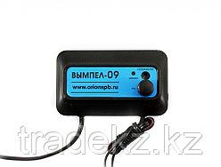 Зарядное устройство для аккумуляторов Вымпел-09