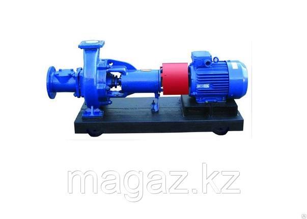 Фекальный насос СМ 200-150-400-6, фото 2