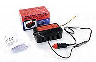 Зарядное устройство для аккумуляторов Вымпел-10, фото 1