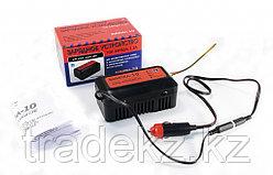 Зарядное устройство для аккумуляторов Вымпел-10