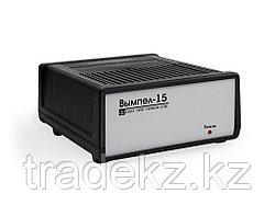 Зарядное устройство для аккумуляторов Вымпел-15