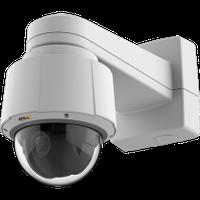 Сетевая PTZ-камера AXIS Q6052, фото 1