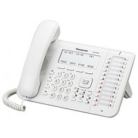 Panasonic Системный IP-телефон Panasonic KX-DT546