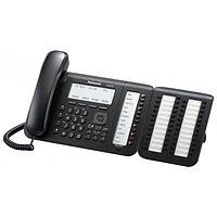 Panasonic Системный IP-телефон Panasonic KX-DT543