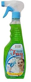 Fay средство для стекол 0.5 л