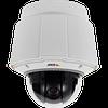 Сетевая PTZ-камера AXIS Q6055-C PTZ