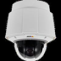 Сетевая PTZ-камера AXIS Q6055-C PTZ , фото 1